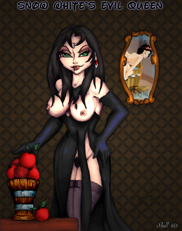 the marceline queen vampire nude Avatar the last airbender henti