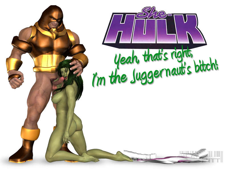 full transformation moon hulk she How to get lilian voss