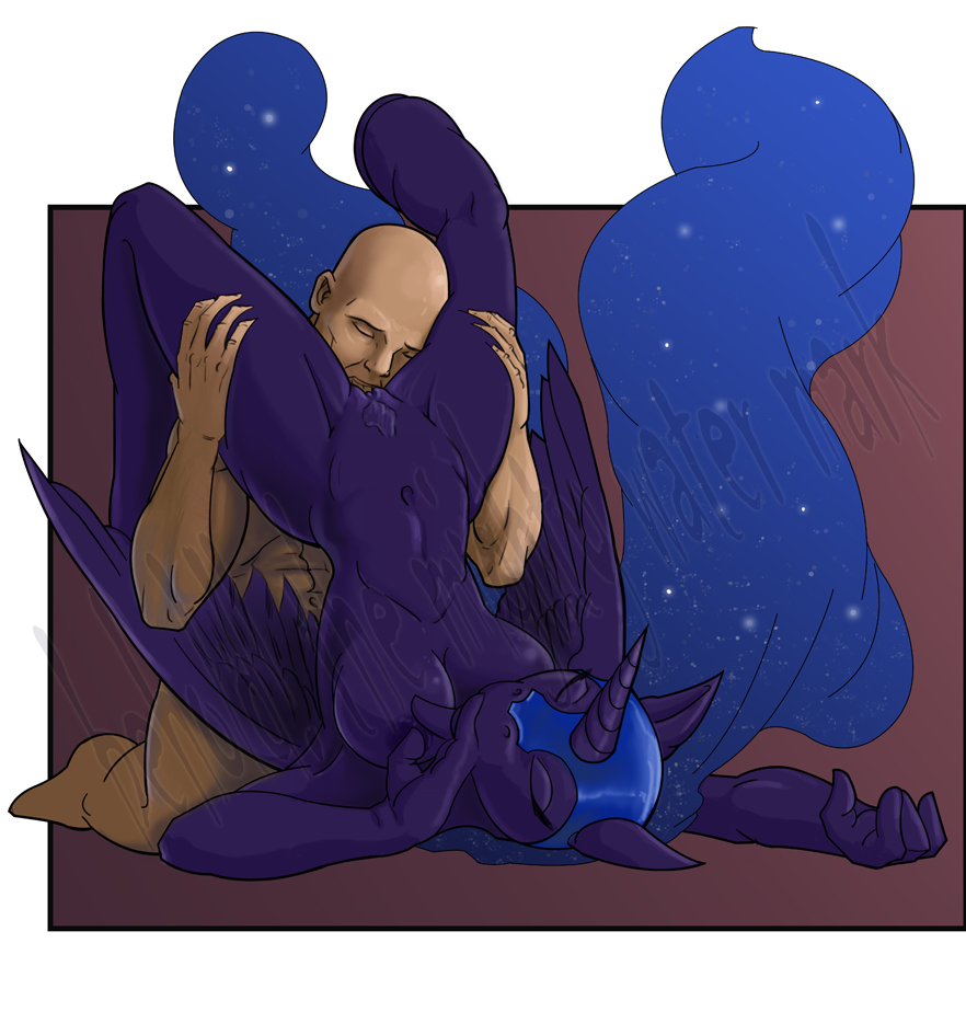 or female male mewtwo is Ogin requiem from the darkness