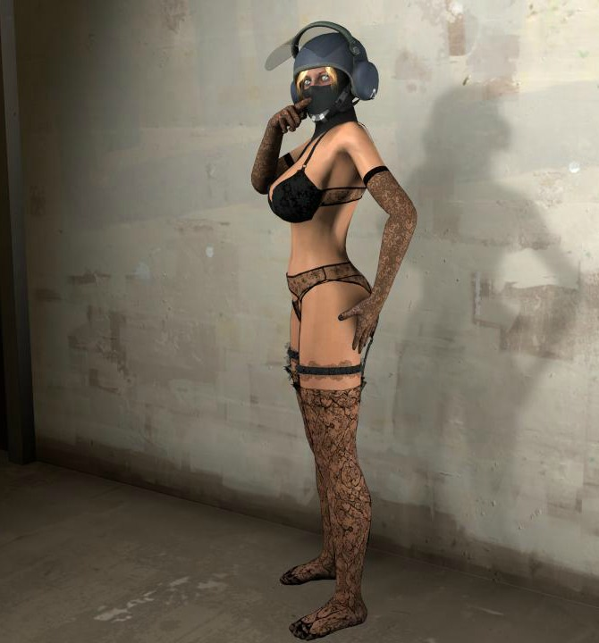 ela rainbow naked six siege Pictures of amy and sonic