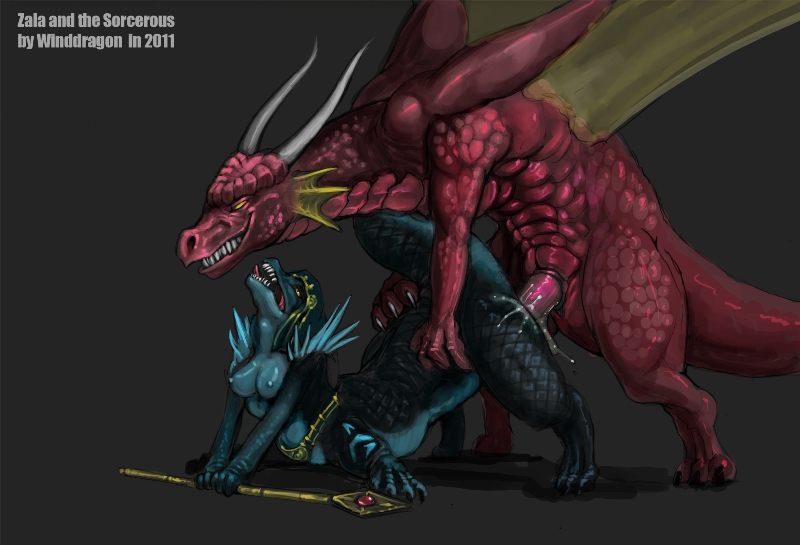 hiccup fanfiction dragon turns a into female Liru  wolf girl with you