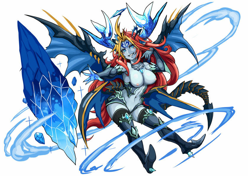 syrup puzzle z and dragons Ruby heart marvel vs capcom