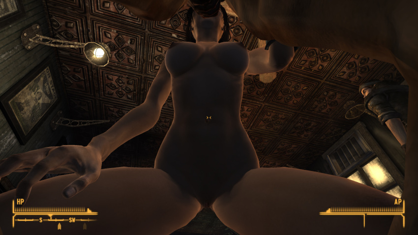 new chinese stealth suit vegas Cute tummy of the forbidden one