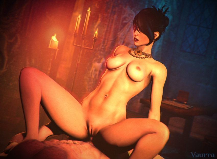 age black dragon hair inquisition Marjorie game of thrones nude