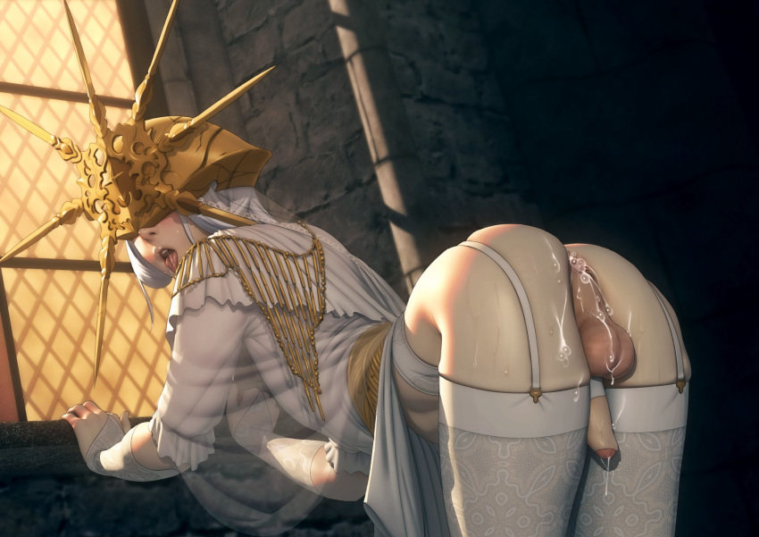 tongue 3 forked dark souls Star wars female characters nude