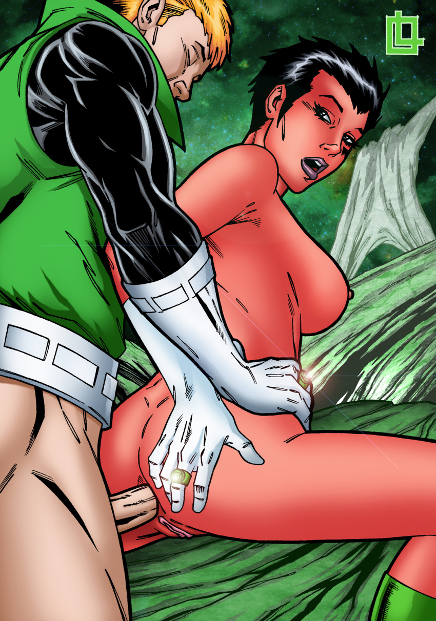 green animated lantern torrent the series Assassin's creed evie frye porn